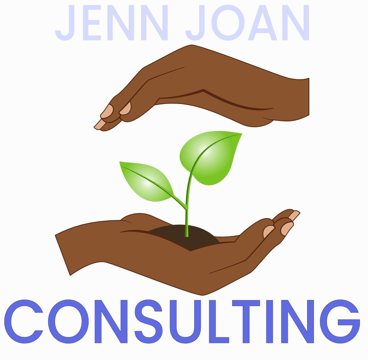 Jenn Joan Consulting
